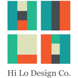 Hi Lo Design Co., LLC